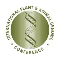 PAG2018 logo