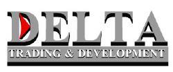 DELTA Trading & Development