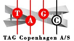TAG Copenhagen A/S