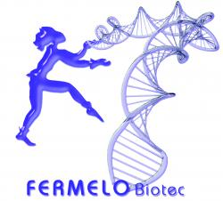 Fermelo Biotec