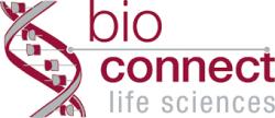 Bio-Connect B.V.