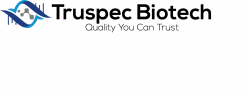 Truspec Biotechnology Limited