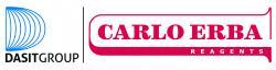 CARLO ERBA Reagents S.r.l