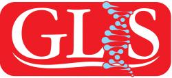 Gene Life Sciences