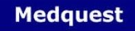 PT. Medquest Jaya Global