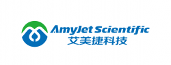 AmyJet Scientific Inc
