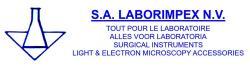 S.A.   LABORIMPEX   N.V.