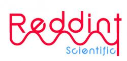 Reddint Scientific Ventures