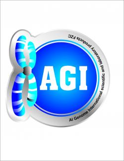 Al Genome International