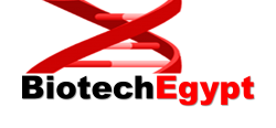 BiotechEgypt Co.