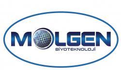 MOLGEN Biotechnology
