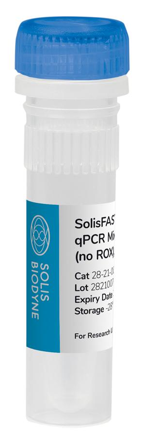 8345_105_SolisFAST®_Probe_qPCR_Mix_with_UNG_no_ROX_1ml.jpg