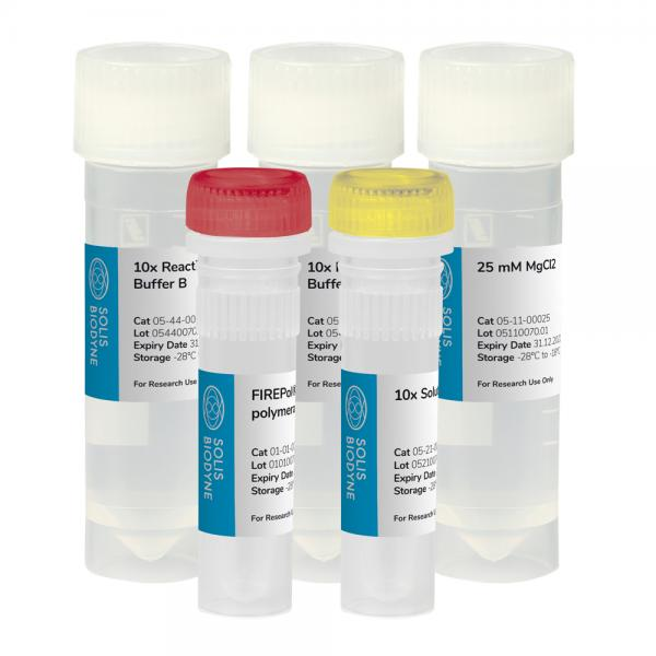 FIREPol® DNA Polymerase